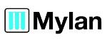 Global_Mylan_150x60