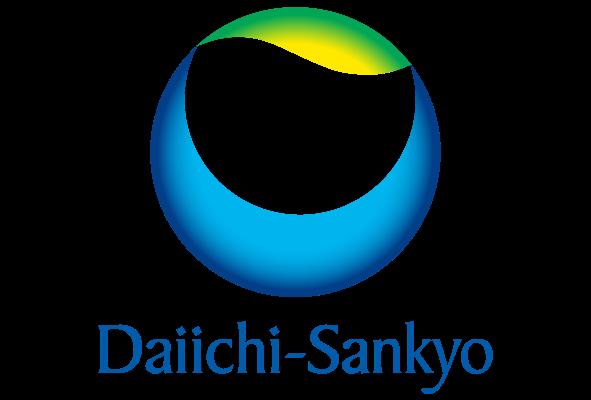 DS_logo_DACH_Foerderer
