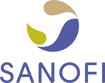 SANOFI_2011_Quadri